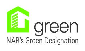 Green Realtor